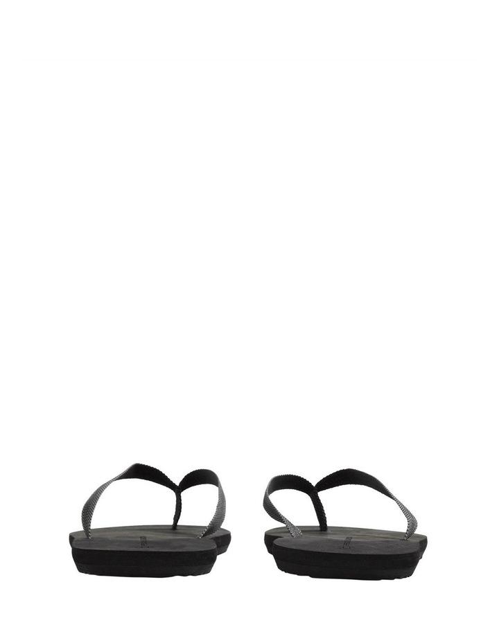 Rubber Sandal image 3