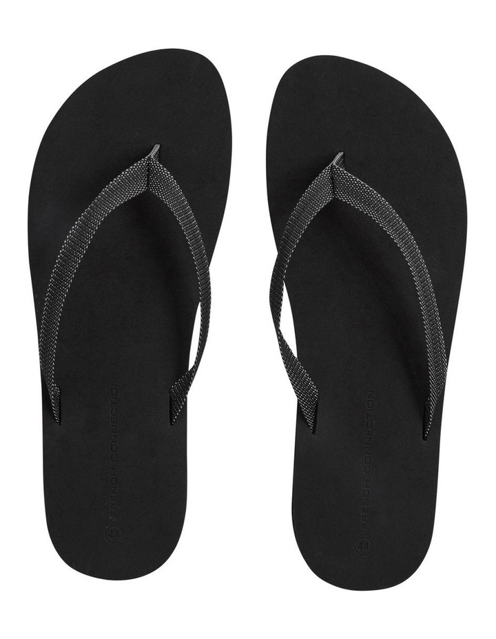 Rubber Sandal image 4