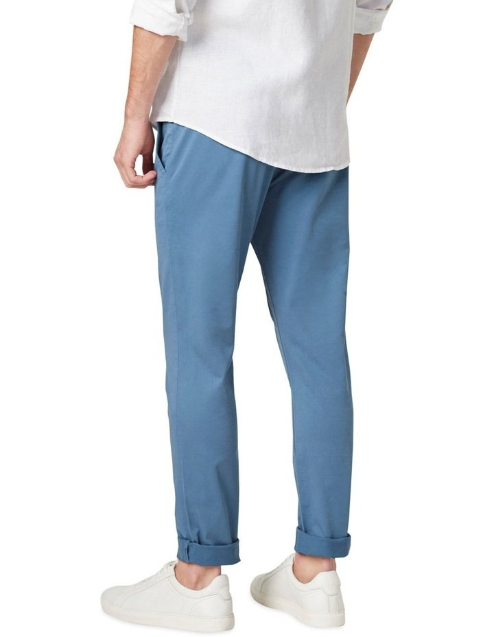 Slim Fit Chino Pant image 3