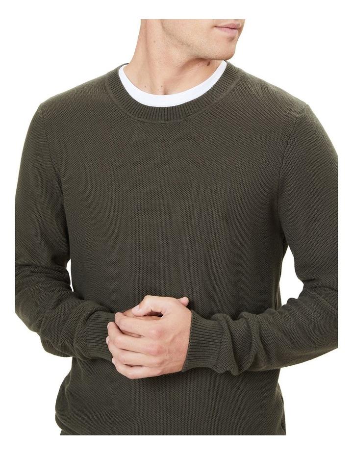 Cotton Knit image 4