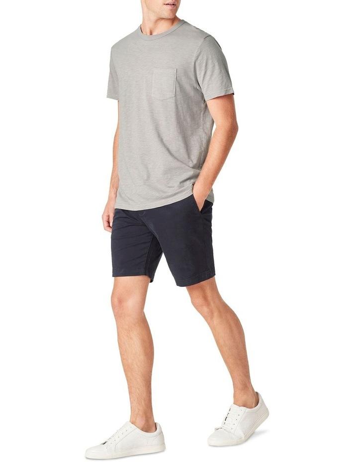 Slub T Shirt image 2