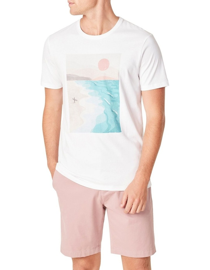 Beach T Shirt image 1
