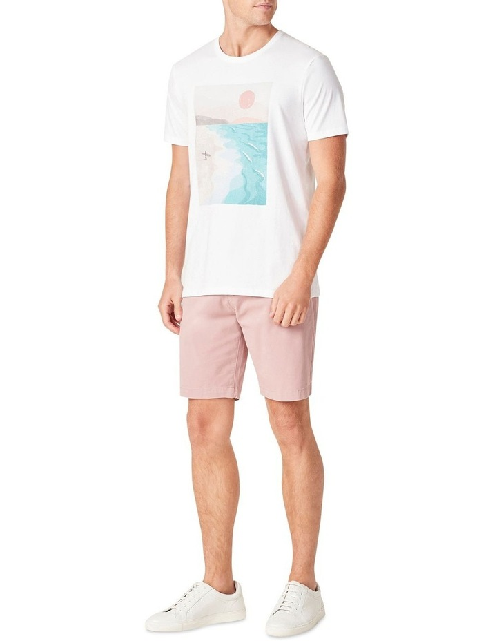 Beach T Shirt image 2