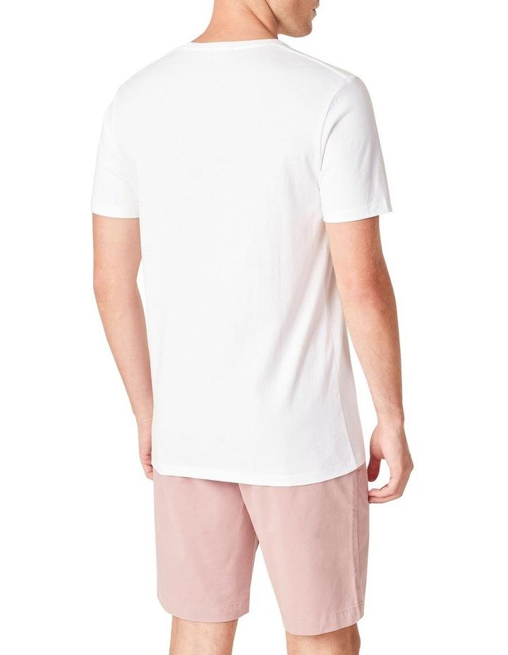 Beach T Shirt image 3