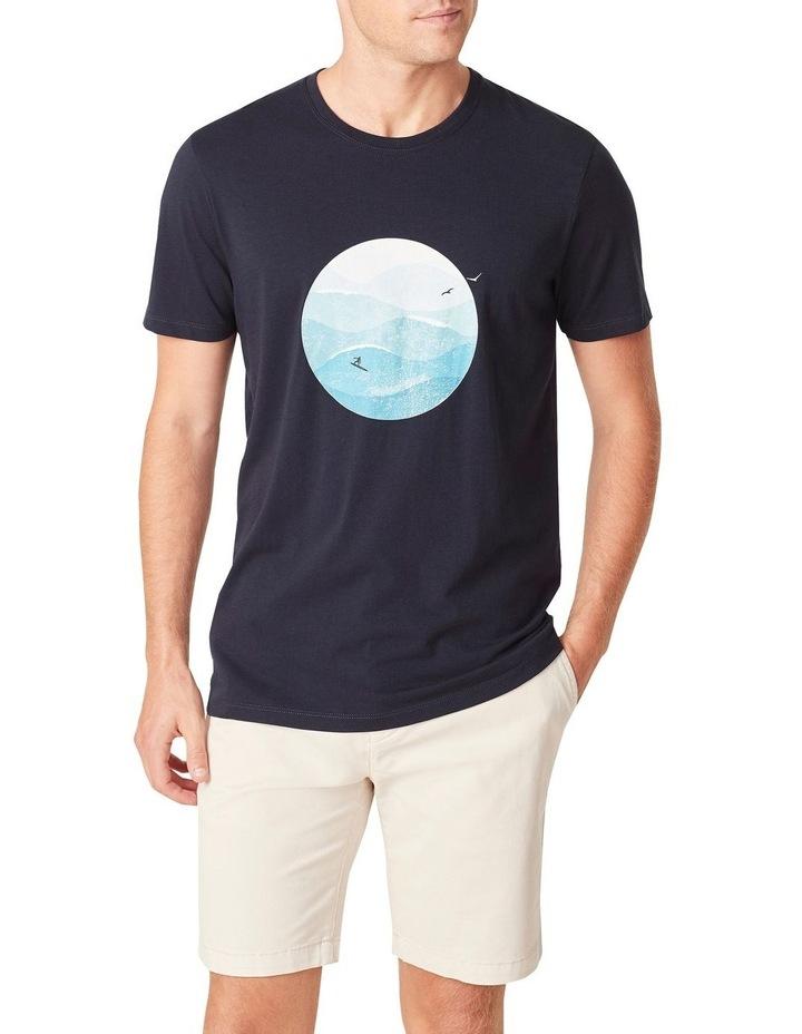 Seaside T Shirt image 1