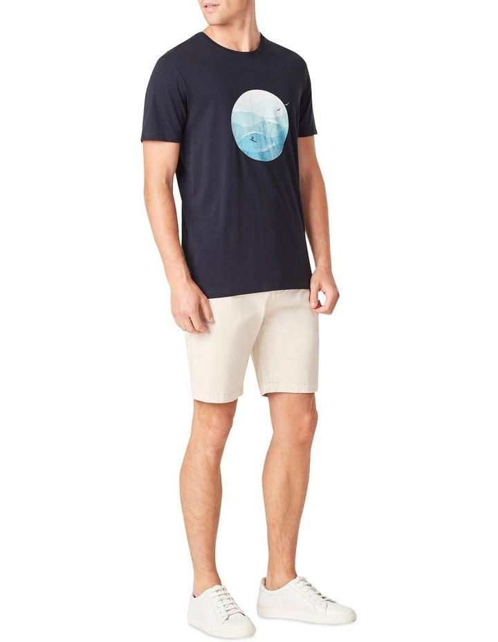 Seaside T Shirt image 2