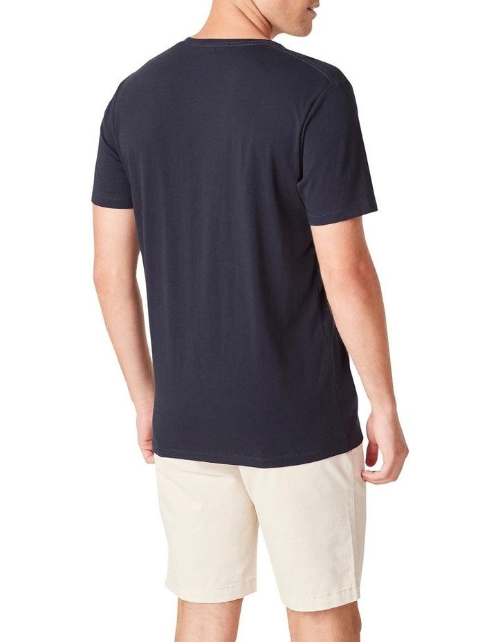 Seaside T Shirt image 3