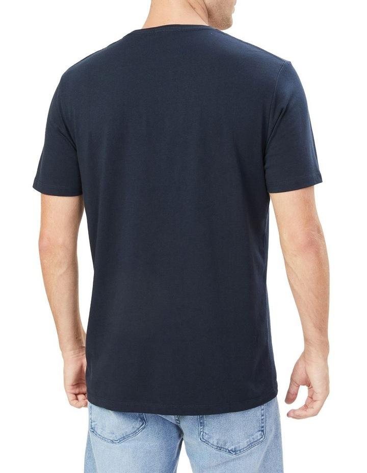 1972 T Shirt image 3