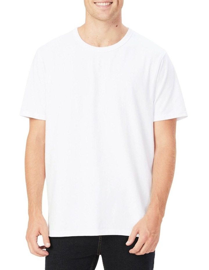 Heavyweight T Shirt image 1