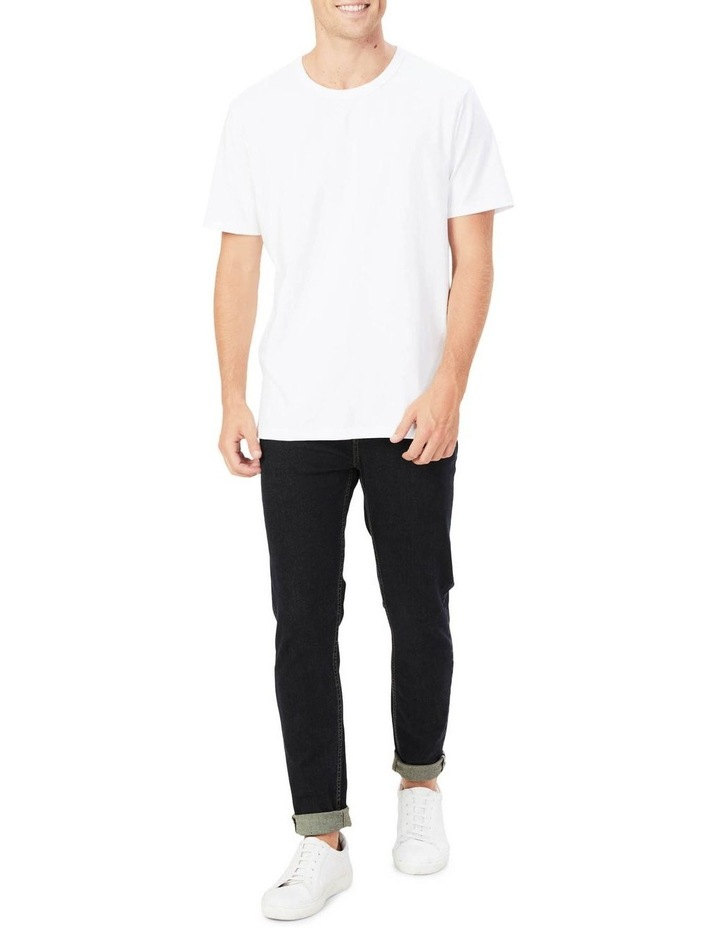 Heavyweight T Shirt image 2