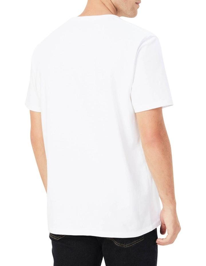 Heavyweight T Shirt image 3
