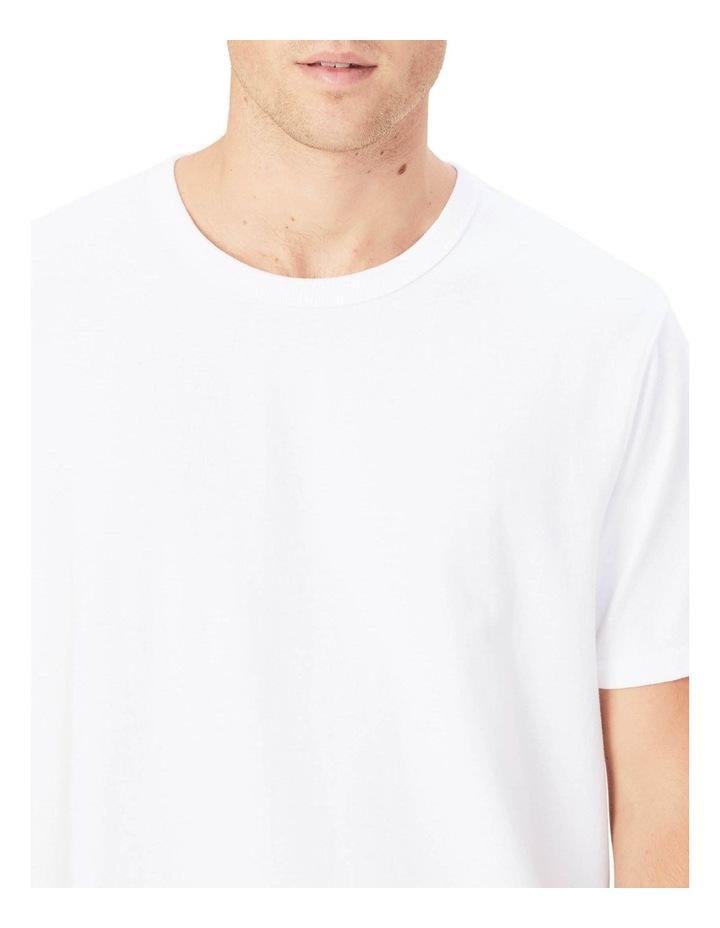 Heavyweight T Shirt image 4