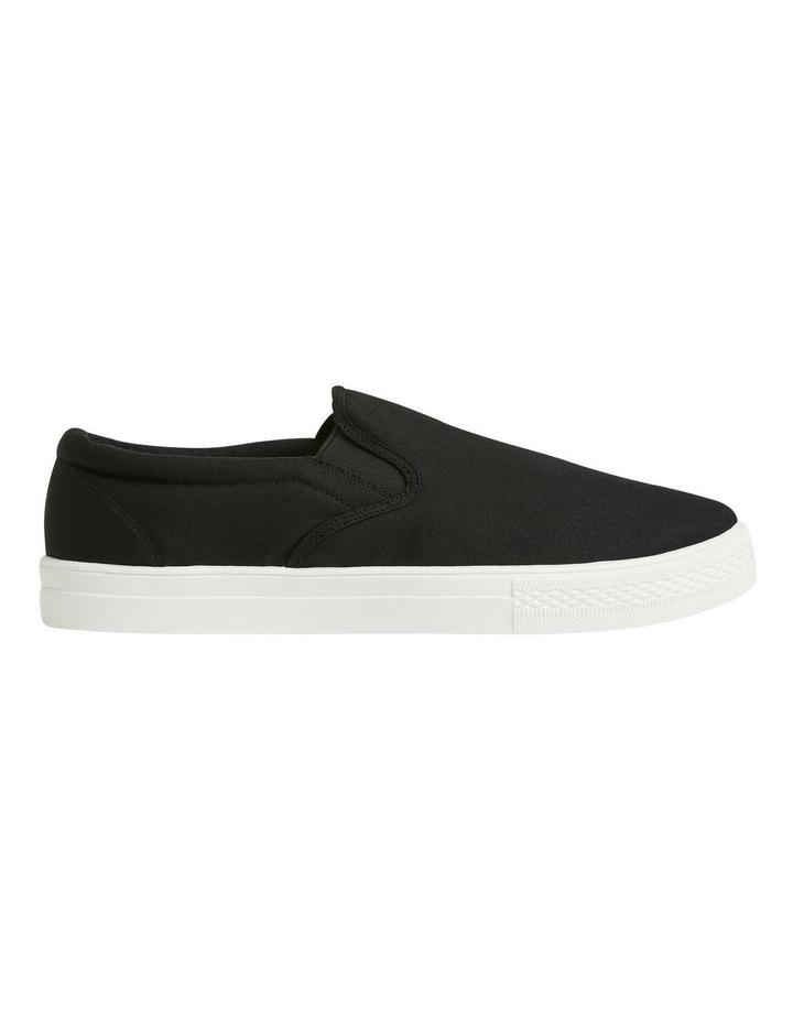 Canvas Slip On Sneaker image 1