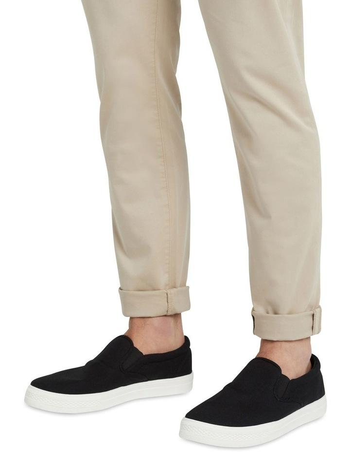 Canvas Slip On Sneaker image 2