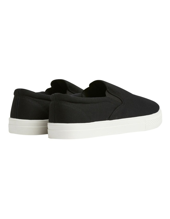 Canvas Slip On Sneaker image 5