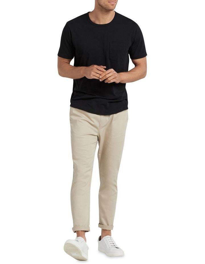 Organic Cotton T Shirt image 2
