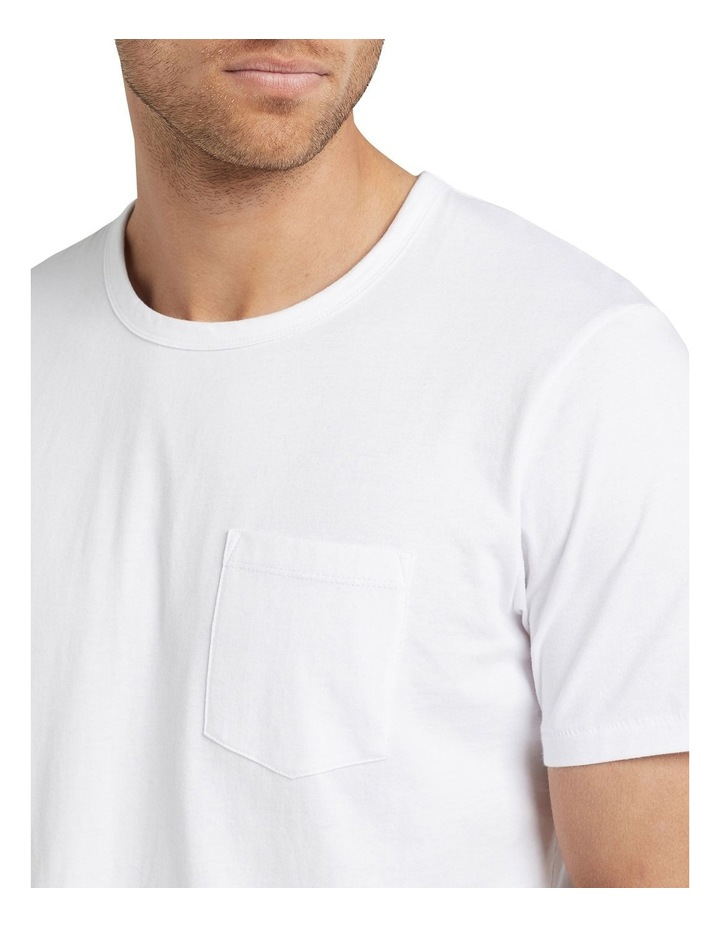 Organic Cotton T Shirt image 4