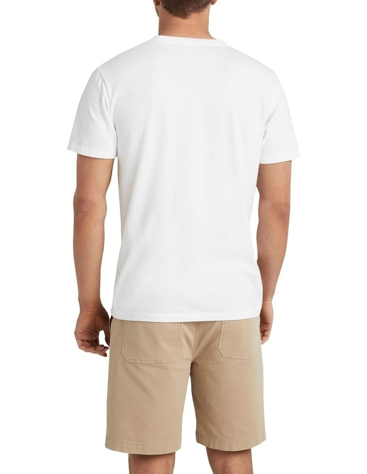 Vintage 1972 T Shirt image 3