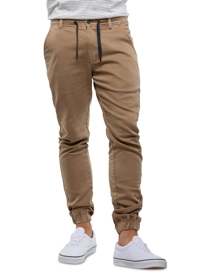 The Drifter Chino Pant image 1