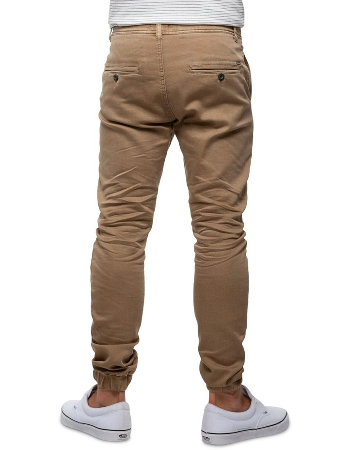 The Drifter Chino Pant image 2