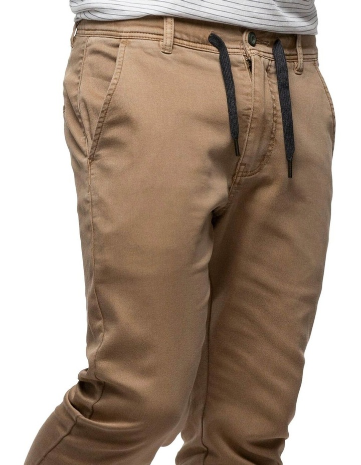The Drifter Chino Pant image 5