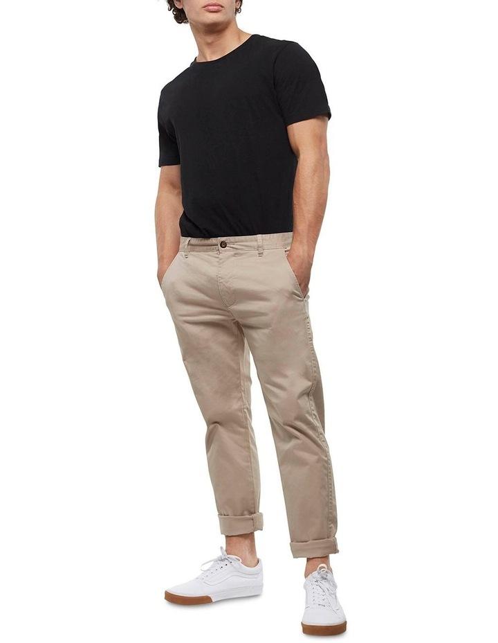 The Regular Cuba Chino Pant image 3