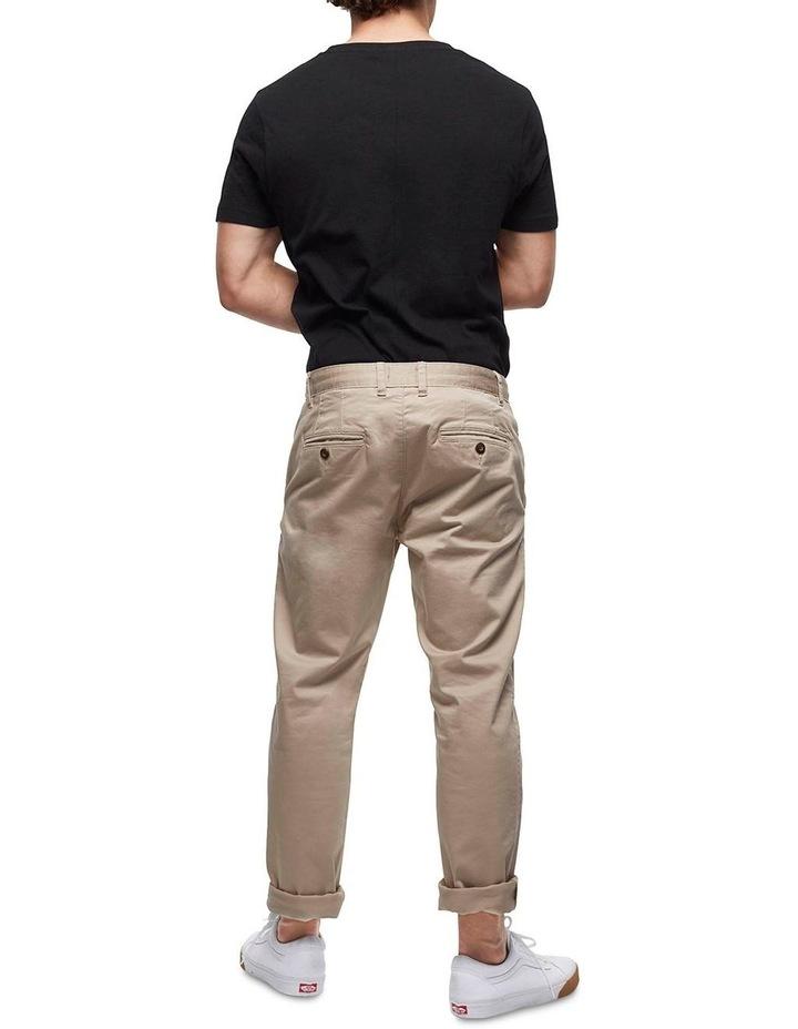 The Regular Cuba Chino Pant image 4