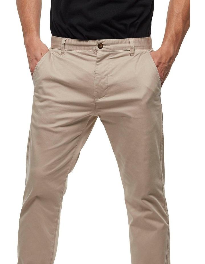 The Regular Cuba Chino Pant image 5