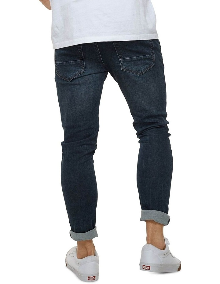 The Denim Drifter NC Pant image 2