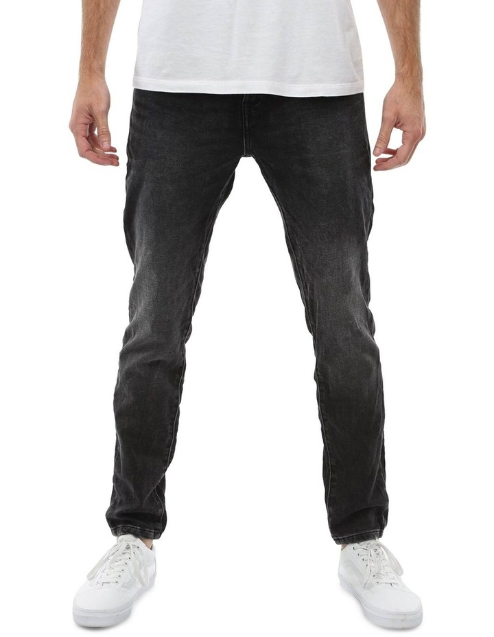 The Denim Drifter NC Pant image 1