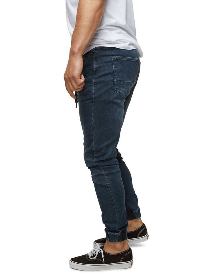 The Denim Drifter Pant image 4