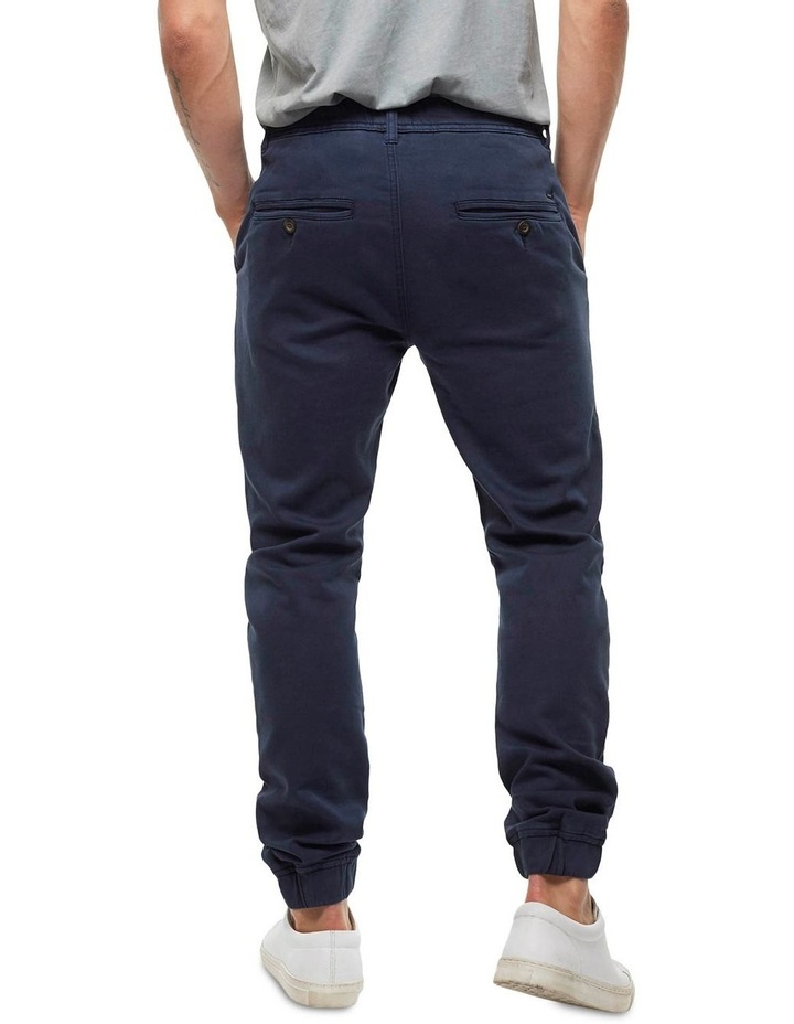 The Drifter Chino Pant image 4