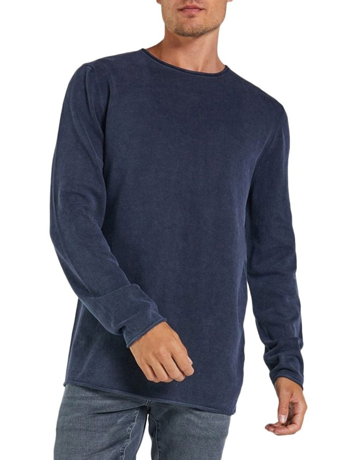 The Delmar Knit image 1