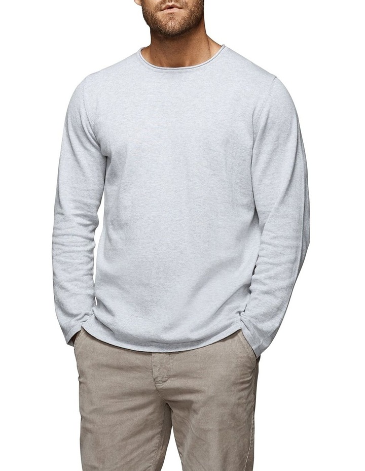 The Drake Knit image 1