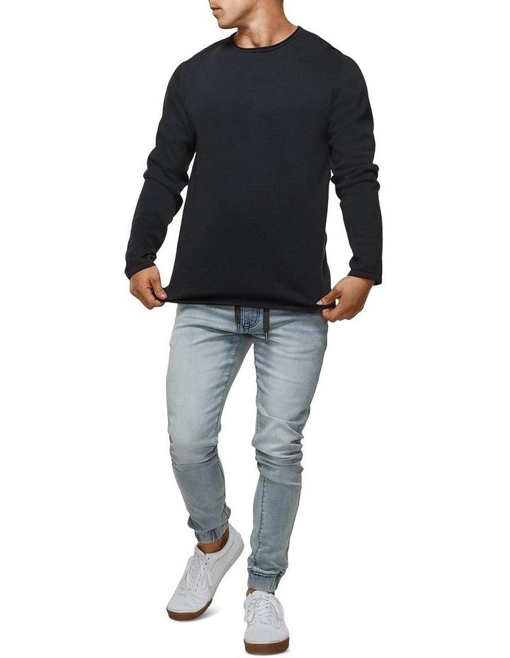 The Drake Knit image 1