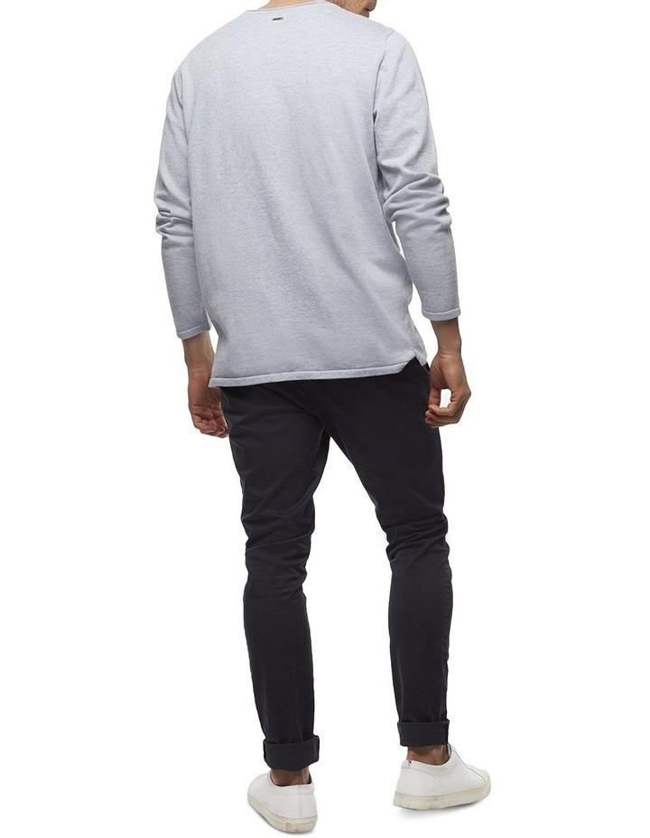 The Drake Knit image 2