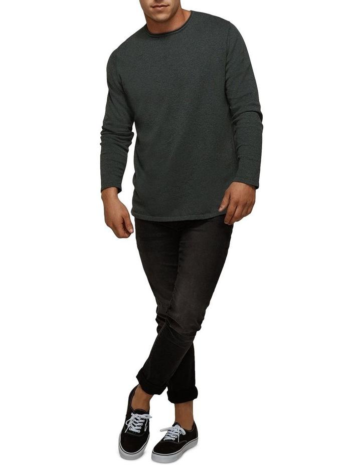 The Drake Knit image 3