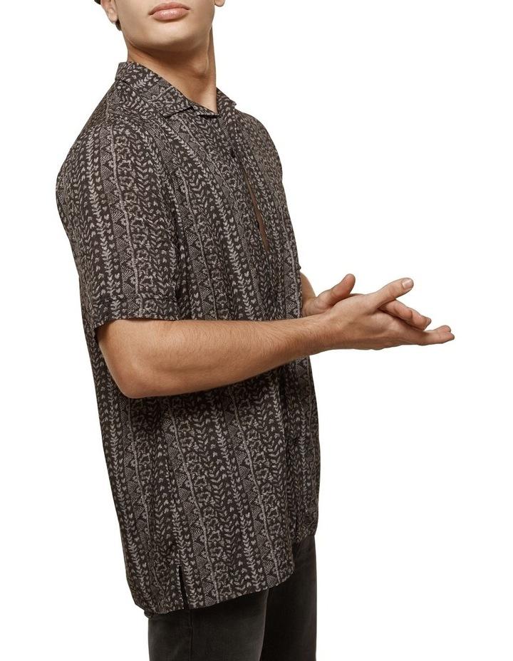 The Capos Shirt Sleeve Shirt image 1