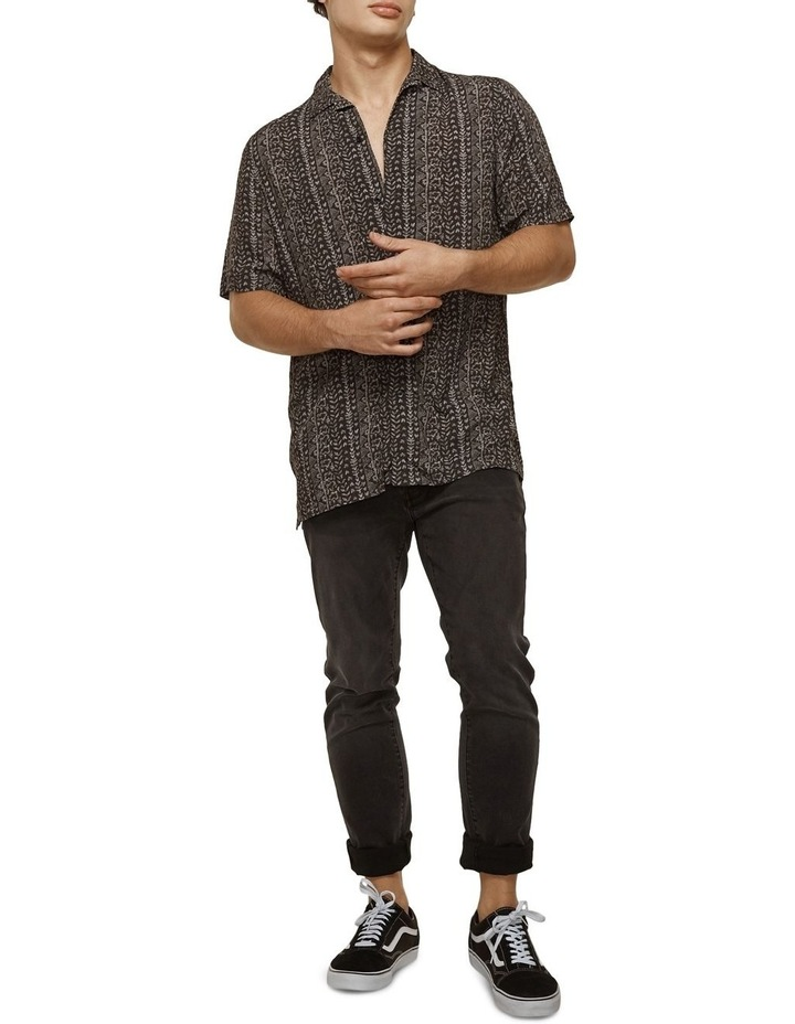 The Capos Shirt Sleeve Shirt image 2