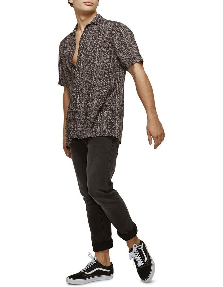 The Capos Shirt Sleeve Shirt image 3