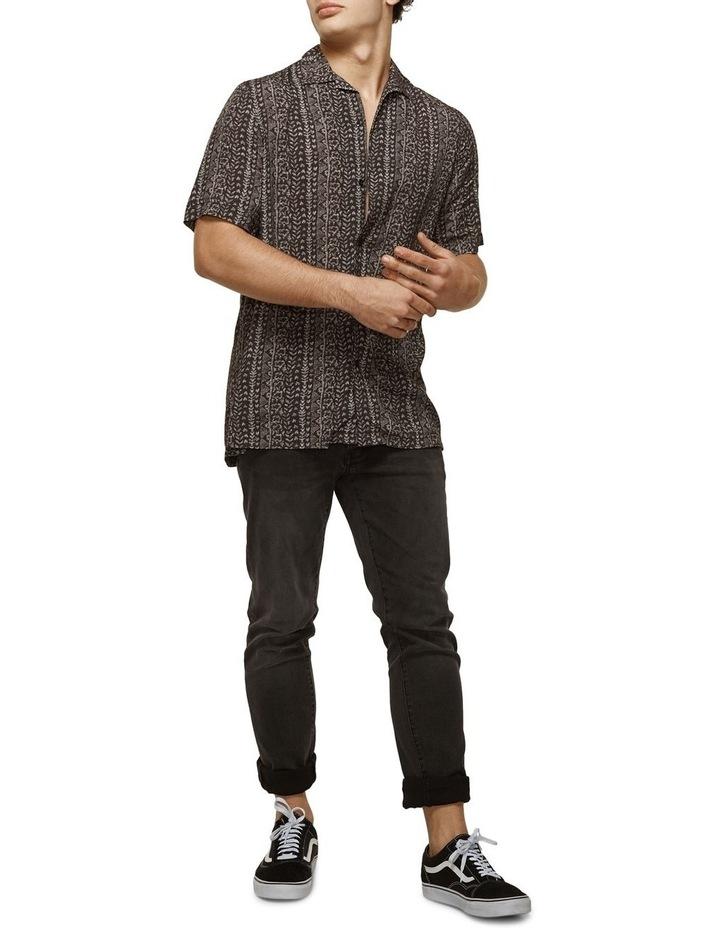 The Capos Shirt Sleeve Shirt image 4