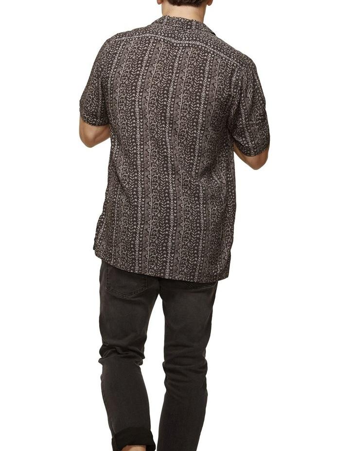 The Capos Shirt Sleeve Shirt image 5
