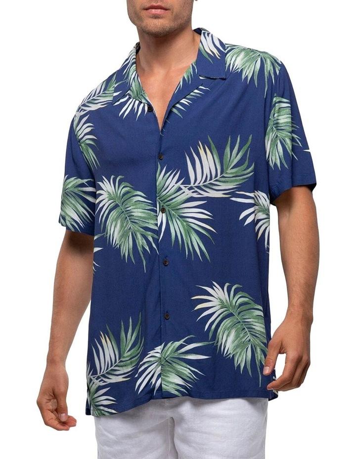 The Indio Short Sleeve Shirt image 1