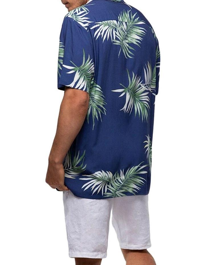 The Indio Short Sleeve Shirt image 2