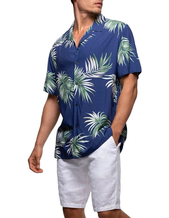 The Indio Short Sleeve Shirt image 3