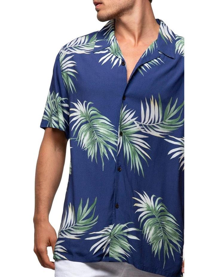 The Indio Short Sleeve Shirt image 4