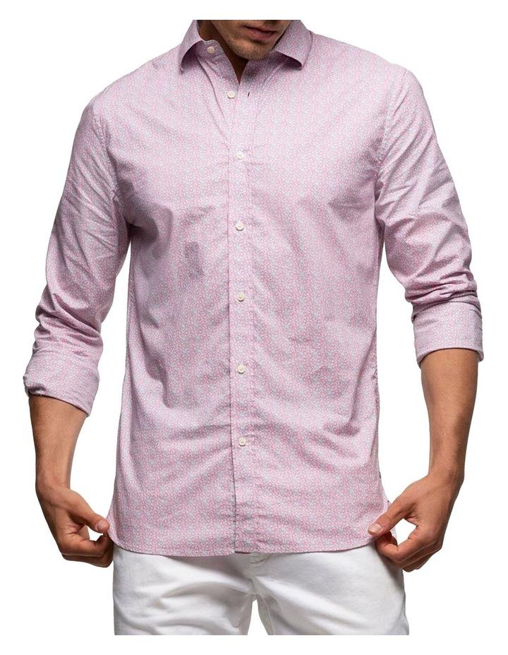 The Acres Long Sleeve Shirt image 1