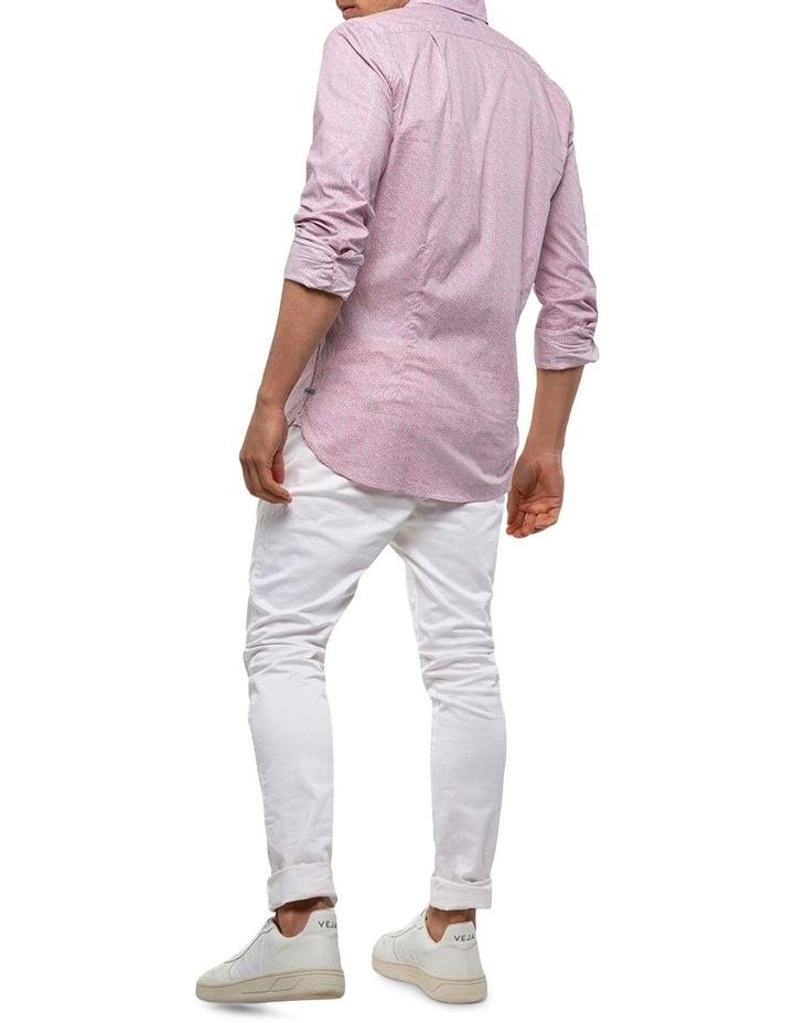 The Acres Long Sleeve Shirt image 2