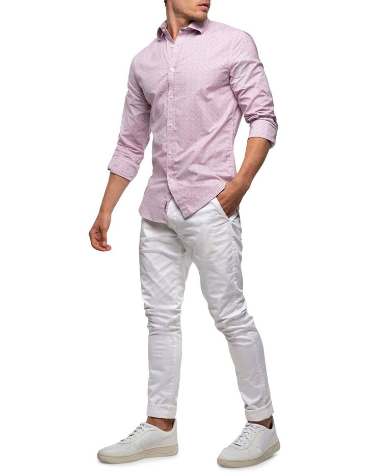 The Acres Long Sleeve Shirt image 3