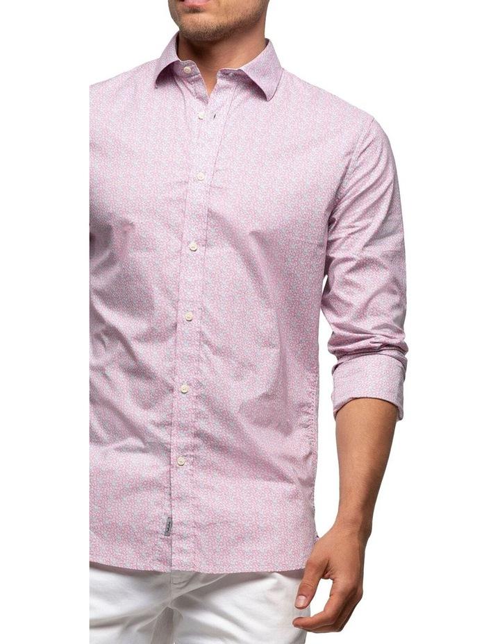 The Acres Long Sleeve Shirt image 4